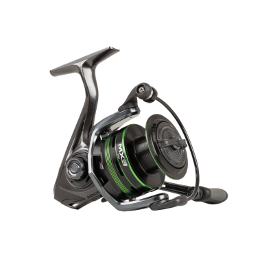 Mitchell - MX3LE Spin FD Reel