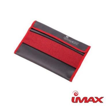 IMAX - Oceanic Rig Wallet