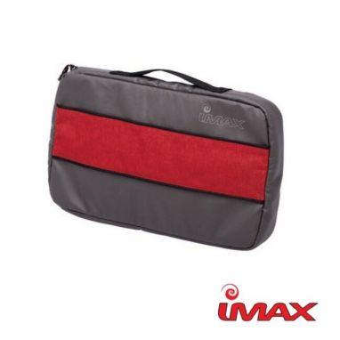 IMAX - Oceanic Cooler Wallet