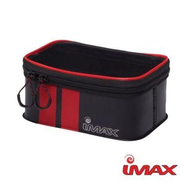 IMAX - Oceanic Eva Accesory Bag