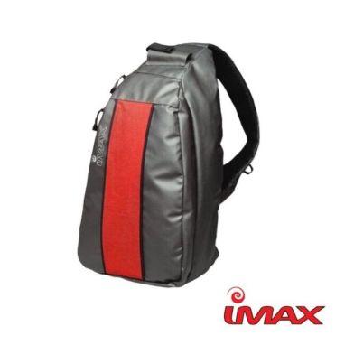 IMAX - Oceanic Slingbag
