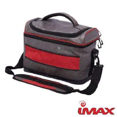 IMAX - Oceanic Bait Bag