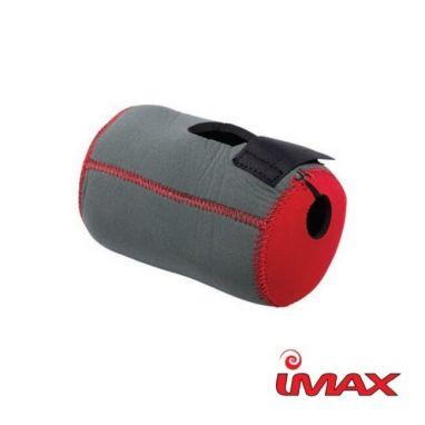 IMAX - Oceanic Reelcase - Multiplier