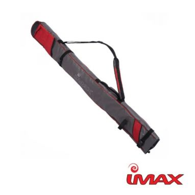 IMAX - Oceanic Day Quiver