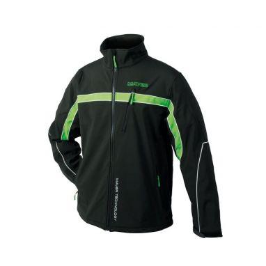 Maver - Soft Shell Jacket