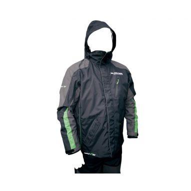 Maver - MV R 20 Jacket