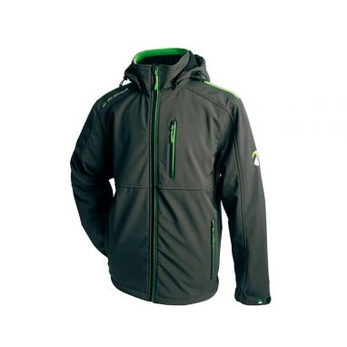 Maver - Performance Soft Shell Jacket
