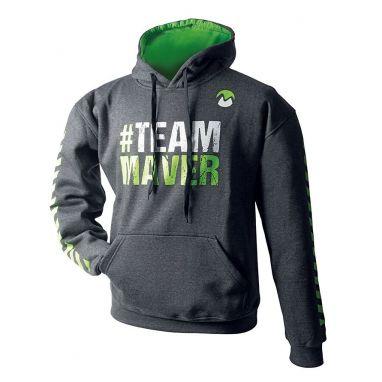 Maver - Hoody Team Maver