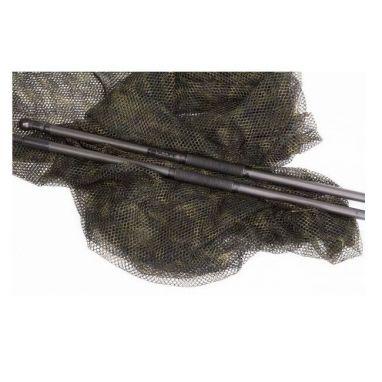 Nash - Scope Black Ops Landing Net