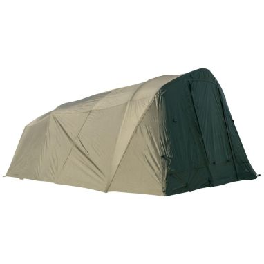 Nash - Titan T1 Extreme Canopy