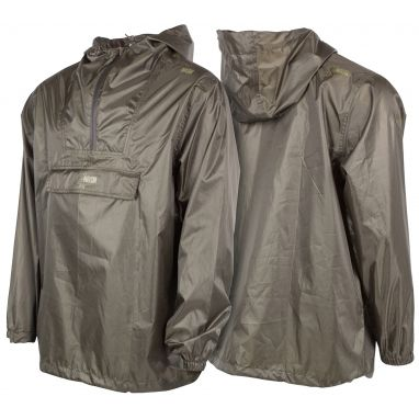 Nash - Packaway Waterproof Jacket