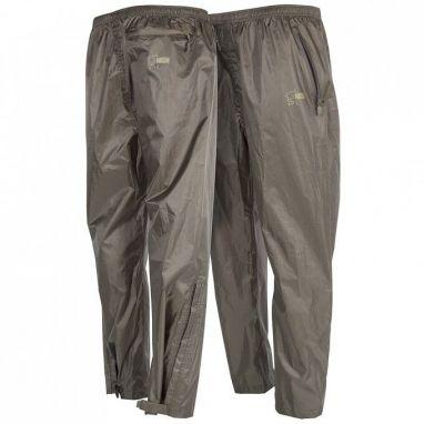 Nash - Packaway Waterproof Trousers
