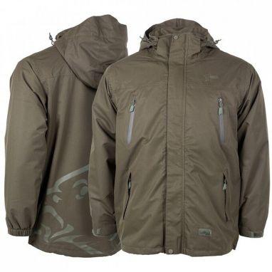 Nash - Waterproof Jacket