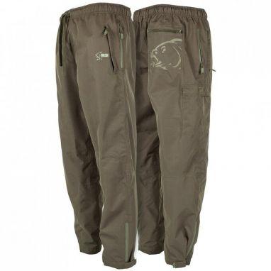 Nash - Waterproof Trousers