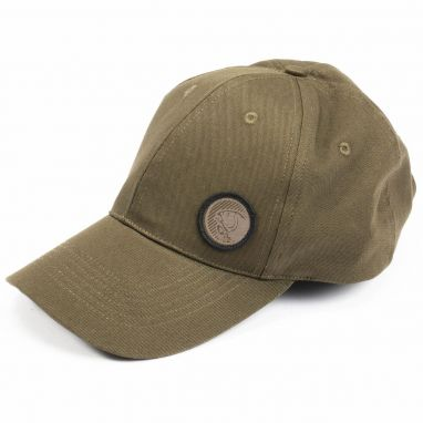 Nash - Baseball Cap