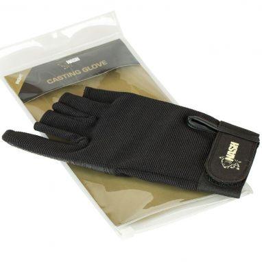 Nash - Casting Glove Right Hand