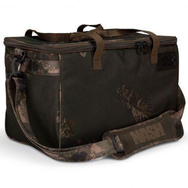 Nash - Subterfuge - Food Bag