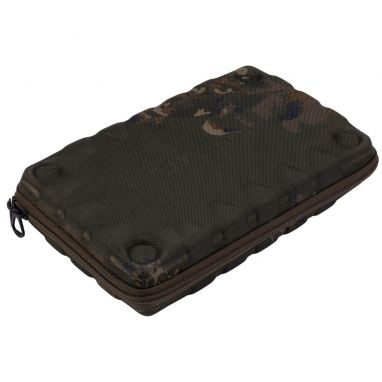 Nash - Subterfuge - Hi-Protect Scales Pouch