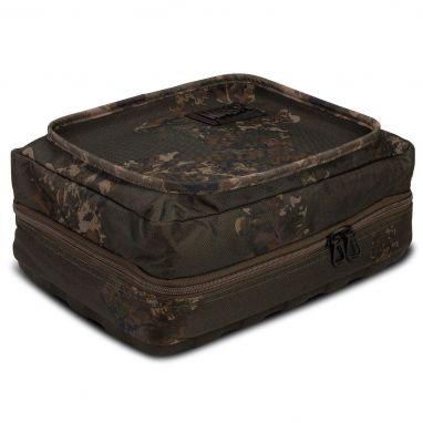 Nash - Subterfuge - Work Box XL