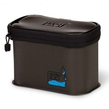Nash - WaterBox - 100