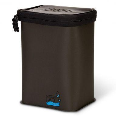 Nash - WaterBox - 120