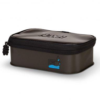 Nash - WaterBox - 125