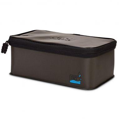 Nash - WaterBox - 130