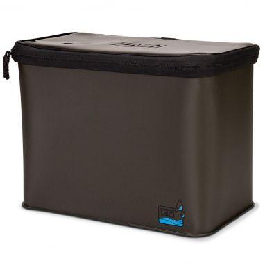 Nash - WaterBox - 140