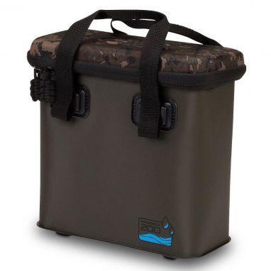 Nash - Waterbox - 200