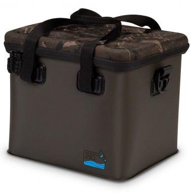 Nash - Waterbox - 210