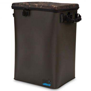 Nash - Waterbox - 220