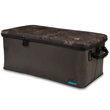 Nash - Waterbox 230