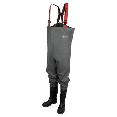 IMAX - Nautic Chest Wader Cleated