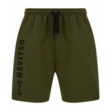 Navitas - Core Jogger Shorts