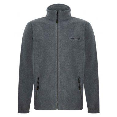 Navitas - Elemental Fleece Grey