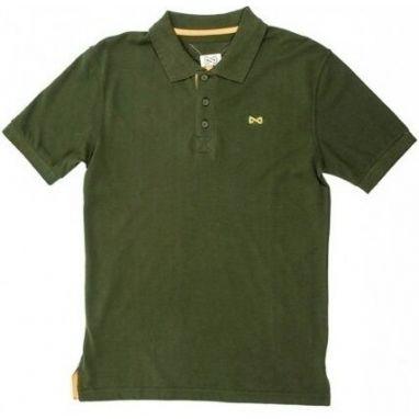 Navitas - Fred Polo Shirt