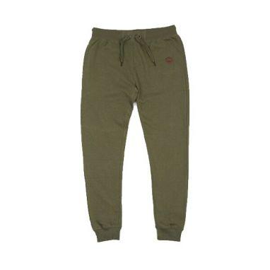 Navitas - Skinny Jogger Green Camo Pocket
