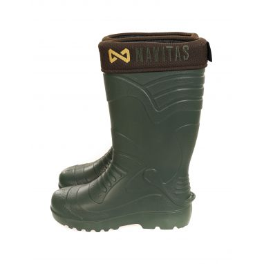Navitas - NVTS Lite Insulated Welly Boot