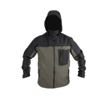 Korum - Neoteric Waterproof Jacket