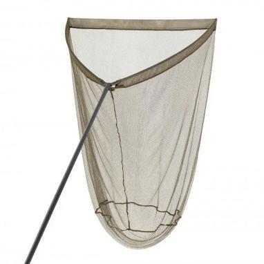 Rapala - Folding Net - Large
