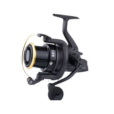 Icon - FXD Surf Reel FD
