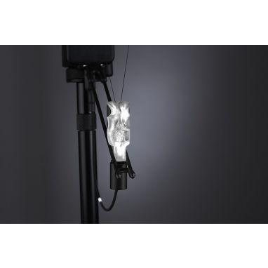 Delkim - NiteLite Set Illuminating Hanger V2