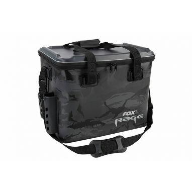Fox Rage - Camo Welded Bag