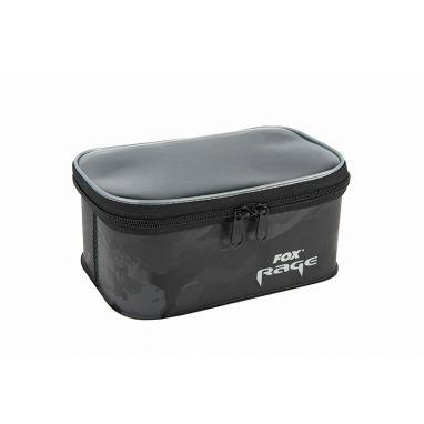 Fox Rage - Camo Accessory Bag