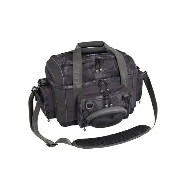 Fox Rage - Voyager Camo Carryall - Large