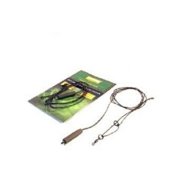 PB Products - Silk Ray Hit And Run Chod Leader