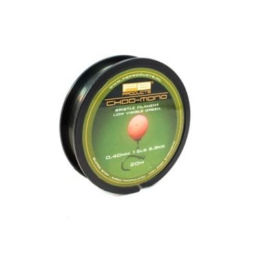 PB Products - Chod Mono