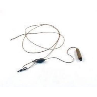 PB Products - Hit And Run Chod Leader 1g Loaded