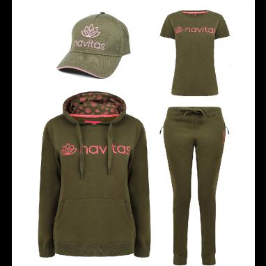Navitas - Womens Clothing Bundle