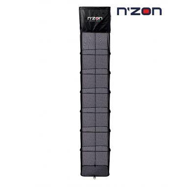 Daiwa – N'zon Micro Mesh Keepnet